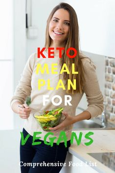 Ketogenic diet for Vegans is perhaps the most healthiest and effective diet for weight loss and reducing the risk of diseases like diabetes, heart attack, cancer, high blood pressure, and PCOD. In this section we explore: - What to eat in vegan keto diet plan - Nutrient-rich food for vegan keto diet - Foods to avoid supplements - Benefits of Vegan Keto Diet - Myths about Vegan diet - Myths about Vegan keto diet