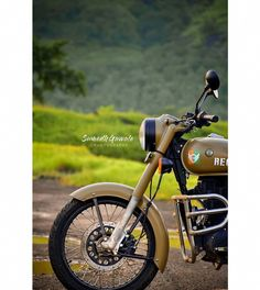 Royal enfield world Ram Photos Hd, Royal Enfield Classic 350cc, Royal Enfield Wallpapers, Royal Enfield India, Bullet Bike Royal Enfield, Royal Enfield Accessories, Cute Boy Photo, Custom Cycles, Best Background Images
