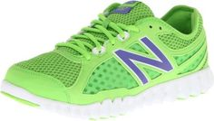 New Balance Women's WX1157 NB Groove Cross-Training Shoe,Green,9.5 B US New Balance, http://www.amazon.com/dp/B007492U9O/ref=cm_sw_r_pi_dp_.K4Mqb0VBKXWS