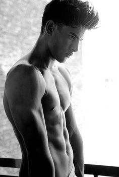 Michael Trevino TVD Oh my Lord...