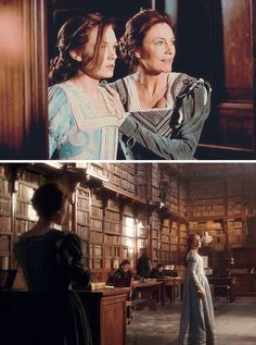 Dangerous Beauty (1998) Starring: Catherine McCormack as Veronica Franco and Jacqueline Bisset as Paola Franco. Veronica's mother points out the many perks and privileges of the life of a courtesan. She tells her that she will mingle with the rich and elite and that courtesans are some of the most highly educated women in the world, a prospect Veronica favors most because of her love of reading and writing poetry.