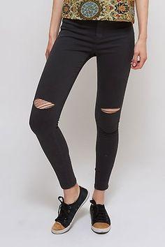 #mimaleta10 Black Jeans, Pants, Shopping, Fashion, Black Knees, Prize Draw, Closets, Fabrics, Summer Time