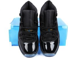 Nike air jordan 11 Homme 305 Shoes