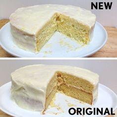 lemonade-layer-cake