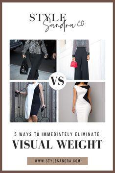 Like A Storm, Perfect World, International Fashion, Personal Stylist, 5 Ways, Body Types, Stylists, Tips, Shopping