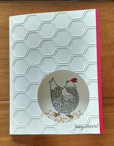chicken-card-001