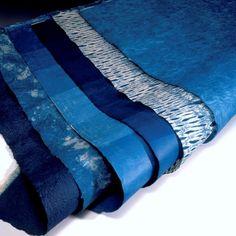 阿波和紙 | 伝統的工芸品 | 伝統工芸 青山スクエア