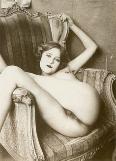 1000+ images about vintage erotic postcards on Pinterest | French ...