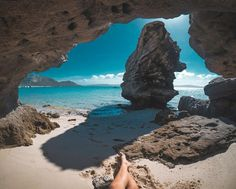Whether you're looking for the best waves, a secluded tanning spot, or a scenic boardwalk, our list of best beaches in South Africa has them all. Club Mykonos, Provinces Of South Africa, Secluded Beach, Wildlife Park, Turquoise Water, Old West, Adventure Is Out There, Beautiful Beaches, West Coast