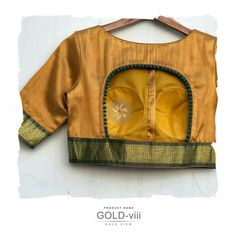 Hand Work Blouse Design, Simple Blouse Designs, Stylish Blouse Design, Designer Blouse Patterns, Fancy Blouse Designs, Blouse Neck Designs, Traditional Blouse Designs, Nike, Blouses