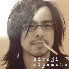 「miyamoto hiroji」の画像検索結果