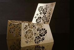 Bronze Metal Chair with Floral Metal Laser Cut Pattern metal chair laser cut chair House Furniture Design, Metal Furniture, Metal Chairs, Cool Chairs, Welding Art Projects, Laser Cut Metal, Laser Cutting, Laser Cut Patterns, Italian Furniture
