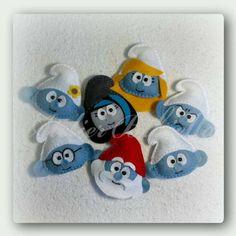 smurfs-cabecinhas-da-bibiella-kit-c-10-decoracao