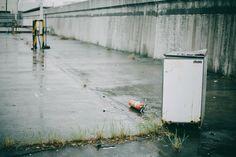 いいね!410件、コメント2件 ― Tetsuyaさん(@nom._.san)のInstagramアカウント: 「. . . place . . . #discoverphotolife_ig #RECO_ig #indies_gram #indy_photolife #500px #vscocam . . .」