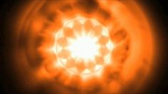 Sacral Chakra - 2nd chakra - Guided Meditation by Suzanne Eltink. Sacral Chakra, The second chakra. Also called the sexual chakra
