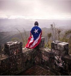 No caption needed ❤ Puerto Rico Island, Puerto Rico Food, Puerto Rico History, Puerto Rican Culture, Enchanted Island, Puerto Rican Recipes, Conquistador, Paradise Island, Puerto Ricans