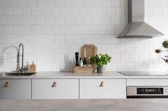 Sink, Kitchen Cabinets, Home Decor, Sink Tops, Vessel Sink, Decoration Home, Room Decor, Kitchen Cupboards, Sinks