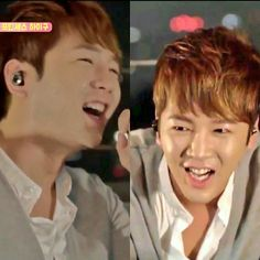Jks,MY EAR'S CANDY Ep2