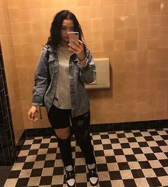 50 perfect school outfits for teen girls 2019 Dope Outfits girls outfits perfect. - 50 perfect school outfits for teen girls 2019 Dope Outfits girls outfits perfect school Teen Source by - School Outfits For Teen Girls, Simple Outfits For School, Teenage Outfits, Tomboy Outfits, Chill Outfits, Cute Casual Outfits, Dope Outfits, College Outfits, Outfits For Teens