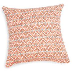 Die 21 Besten Bilder Von Kissen Cushion Cotton Und Cushions