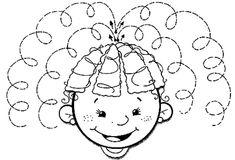 Cufarul Patriciei: Activitati - Grafisme Snoopy, Fictional Characters, Art, Exercises, Terrace, Art Background, Kunst, Performing Arts, Fantasy Characters