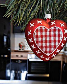So langsam zieht Weihnachten auch in der Küche ein. 🌲🎅