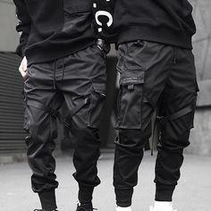 21 Ideas De Mis Pines Guardados Ropa Ropa De Moda Hombre Pantalones Tipo Cargo