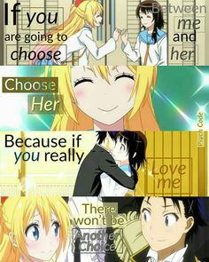My own anime quote Own Quotes, You Really, You And I, Anime, Fictional Characters, Tu Y Yo, Anime Shows, Fantasy Characters