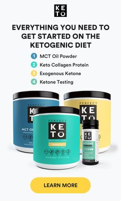 Learn what are the Do's and Don'ts for keto diet weight loss to avoid mistakes and to get your body into ketosis to get rid of that extra stubborn fat. Ketogenic Diet For Beginners, Keto Diet For Beginners, Keto Approved Foods, Comida Keto, Starting Keto Diet, Diet Food List, Diet Foods, Diet Menu, Healthy Foods