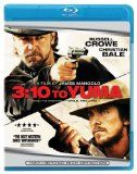 3:10 to Yuma on Bluray only $4.00 (reg. $19.99) - Emily's Savings and Reviews