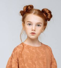 about sports for kids, kids psychology and so on. Beautiful Red Hair, Beautiful Little Girls, Beautiful Children, Beautiful People, Red Head Kids, Redhead Baby, Ginger Girls, Girls Characters, Ginger Hair