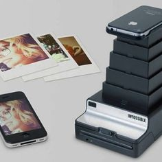 Omg polaroid one step 600 land camera gift ideas pinterest negle Image collections