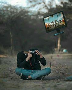 Background Photographer boy on Instagram | Boy Photography Pose Instagram Blur Image Background, Blur Background In Photoshop, Pink Background Images, Photography Studio Background, Instagram Background, Picsart Background, Boy Photography Poses, New Backgrounds, Boy Poses