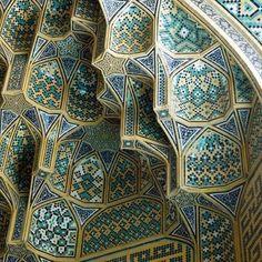 "Isfahan   ╬ ‴﴾﴿ﷲ ☀ﷴﷺﷻ﷼﷽ﺉ ﻃﻅ‼ ♡༺✿༻ ﷺﷺ✨♚Ϡ ₡ ۞ ♕¢©®°❥❤�❦♪♫±البسملة´µ¶ą͏Ͷ·Ωμψϕ϶ϽϾШЯлпы҂֎֏ׁ؏ـ٠١٭ڪ.·:*¨™¨*:·.۞۟ۨ۩तभमािૐღᴥᵜḠṨṮ'†•‰‽⁂⁞₡₣₤₧₩₪€₱₲₵₶ℂ℅ℌℓ№℗℘ℛℝ™ॐΩ℧℮ℰℲ⅍ⅎ⅓⅔⅛⅜⅝⅞ↄ⇄⇅⇆⇇⇈⇊⇋⇌⇎⇕⇖⇗⇘⇙⇚⇛⇜∂∆∈∉∋∌∏∐∑√∛∜∞∟∠∡∢∣∤∥∦∧∩∫∬∭≡≸≹⊕⊱⋑⋒⋓⋔⋕⋖⋗⋘⋙⋚⋛⋜⋝⋞⋢⋣⋤⋥⌠␀␁␂␌┉┋□▩▭▰▱◈◉○◌◍◎●◐◑◒◓◔◕◖◗◘◙◚◛◢◣◤◥◧◨◩◪◫◬◭◮☺☻☼♀♂♣♥♦♪♫♯ⱥfiflﬓﭪﭺﮍﮤﮫﮬﮭ﮹﮻ﯹﰉﰎﰒﰲﰿﱀﱁﱂﱃﱄﱎﱏﱘﱙﱞﱟﱠﱪﱭﱮﱯﱰﱳﱴﱵﲏﲑﲔﲜﲝﲞﲟﲠﲡﲢﲣﲤﲥﴰ ﻵ!""#$1369٣١@.·:*¨¨*:·.♥.·:*:·.♥.·:*¨¨*:·."