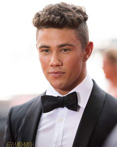 Hottest Male Celebrities, Celebs, Home And Away, Marry Me, Bae, Actors, Crushes, Summer, Celebrities