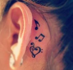 For the music lovers; music is your escape. The only thing people cannot take from you