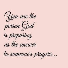 To our beautiful friends & family struggling with self worth & love. Stay in faith & keep the coarse. Ur prayers were heard & answered. Be encouraged in this season. Trust, be patient & believe! Life Quotes Love, Quotes About God, Faith Quotes, Great Quotes, Bible Quotes, Quotes To Live By, Me Quotes, Bible Verses, Motivational Quotes