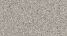 Choosing one of drywall surface types for your home is hard. Read on our guide on choosing the best ceiling texture types for your home. Drywall Texture, Stucco Texture, Home Carpet, Best Carpet, Ceiling Texture Types, Godfrey Hirst, Orange Peel Texture, Carpet Fitting, Carpet Shops