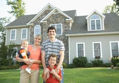 Why Mortgage Life Insurance is Useless