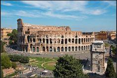 Emperor Caesar's Home and Ancient Rome | http://ift.tt/2f5UZXJ #pin #deals #travel #traveldeals #tour #show #musicals #usa #unitedstates #orlando #lasvegas #newyork #LosAngeles #SanFrancisco #hawaii #Emperor Caesar's Home and Ancient Rome