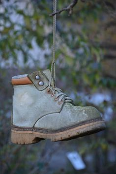 Timberland Boots, Street Photography, Shoes, Fashion, Timberland Boots Outfit, Moda, Zapatos, Shoes Outlet, Fasion