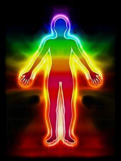 synchronicity-aura-readings