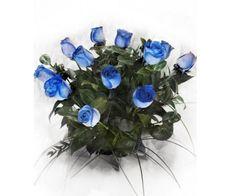 Tony Garal                   (Mis Poesias): POESÍA NÚM.0050.14 LINA VALDERRAMA-02