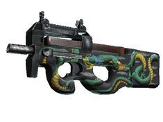 cs go skins coolest at DuckDuckGo Emerald Dragon, Dragon Skin, Battle Royale Game, Gun Art, Cosmetic Items, Concept Weapons, Cs Go, Textures Patterns, Cold Steel