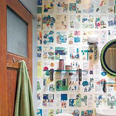 21 Best Ensuite Images In 2017 Small Bathrooms Small