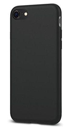 Introducing,   Spigen Liquid Cry...   http://www.zxeus.com/products/spigen-liquid-crystal-2nd-generation-iphone-8-case-iphone-7-case-with-slim-protection-and-premium-clarity-for-apple-iphone-8-2017-iphone-7-2016-matte-black?utm_campaign=social_autopilot&utm_source=pin&utm_medium=pin