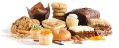 cookies muffin에 대한 이미지 검색결과