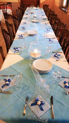 #Allestimento #tavoli per #matrimonio, #battesimo, #comunione, #compleanno, #18 #compleanno, #festa di #laurea, #anniversario in tutta la #Campania, nelle città di #Napoli, #Caserta, #Salerno, nonchè nella città di #Roma.
