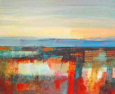 early-morning-light-wadsworth-moor