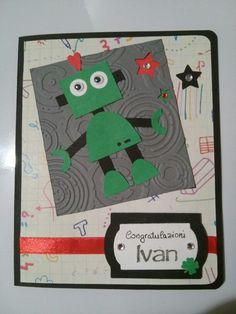 Diploma Ivan 2014